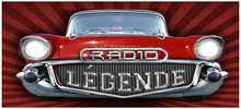 Radio Legende