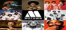Radio Lendas da Motown