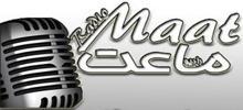 Radio Maat