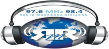 راديو ماكارسكا Rivijera