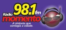 Radio Momento
