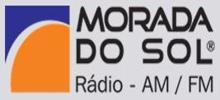 عنوان الراديو AM