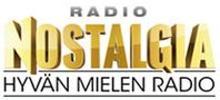 Radio Nostalgia fi