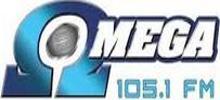 Радио Омега 105.1