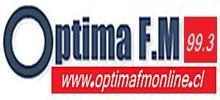 Radio Optima