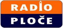 Radio Ploce