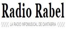 راديو رابيل