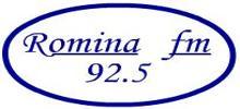 Radio Romina