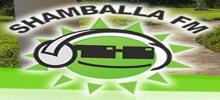 Radio Shamballa
