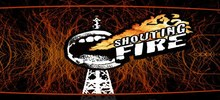 Radio Crier incendie