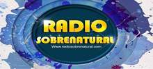 Radio Sobrenatural Texas