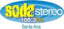 Radio Soda Stereo