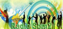راديو Som2