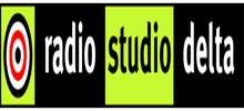 Emisora de radio Delta