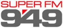 Radio Super 949