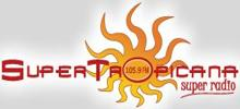 Radio Super Tropicana