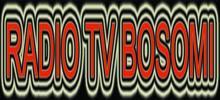 Radio TV Bosomi Net