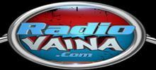 Radio Vaina