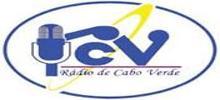 Radio de Cabo Verde