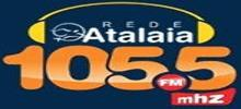 Rede Atalaia FM
