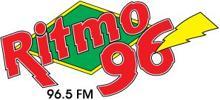 إيقاع 96.5 FM