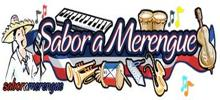 Sabor a Merengue