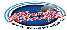 Scoop Radio Nova Scotia