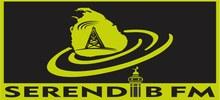 Serendib FM