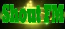 Shout FM NL