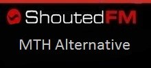 Shouted FM MTH Alternative