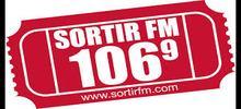Sortir FM 106.9