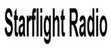 Starflight Radio