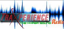 Traxperience Radio