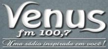 Venus FM 100.7