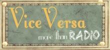 Vice Versa Radio