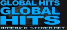 America Stereo Global Hits