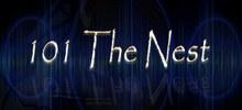 101 The Nest