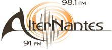 Altern FM
