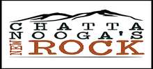 Chattanoogas New Rock