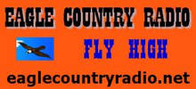 Eagle-Country Radio