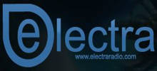 Electra Radio-
