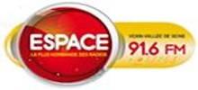 Espace 91.6 FM