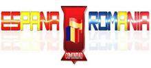 Espana Rumania Radio