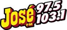 José FM