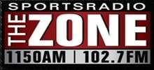 Kzne The Zone 1150