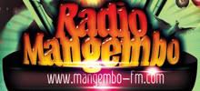 Mangembo FM