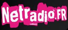 راديو الإنترنت