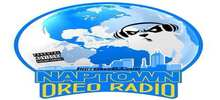 Naptown Oreo Radio