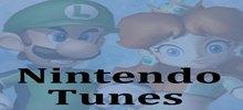 Nintendo Tunes