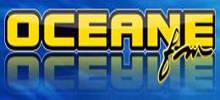Oceane FM France